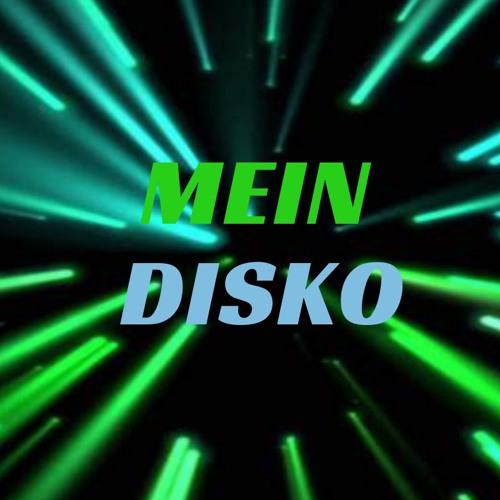 CLUB BIZARRE - MEIN DISKO