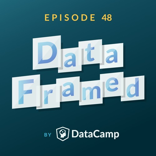 #48 Managing Data Science Teams (with Angela Bassa)