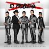 Cornelio Vega Y Su Dinastia - El Problema CD Completo (Audio Oficial) Portada del disco