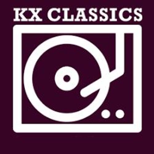 KX CLASSICS IMAGING II