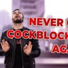 95 How To NEVER Get Cockblocked By Her Friends