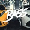 Car Music Mix PART 2 2018 Bass Boosted Mix Songs