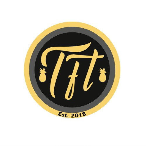 TFT Ep. 6 Featuring Christian Polanco