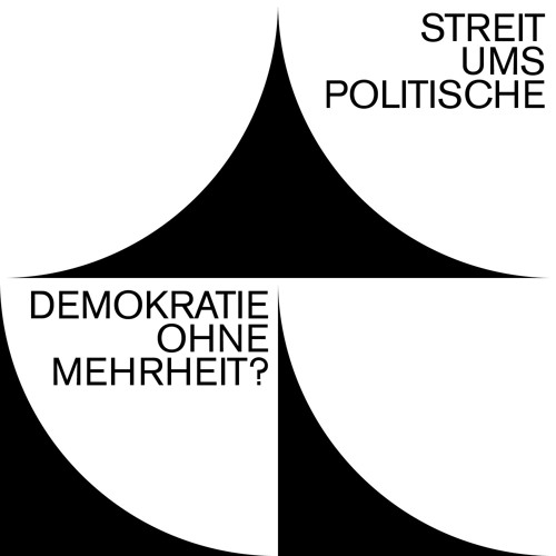 Streit ums Politische: Heinz Bude im Gespräch mit Cord Riechelmann