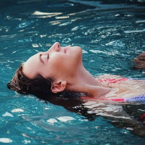 Ylimaallinen: Kotviminen on oikeaa ja terveellistä prokrastinointia