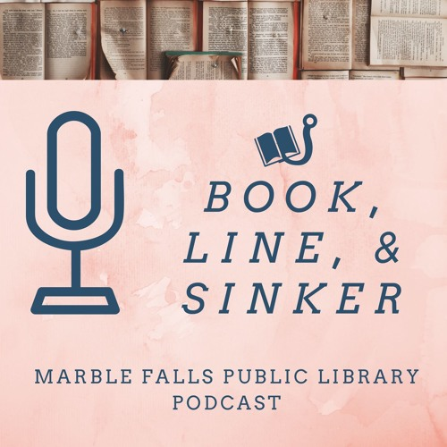 Donna Marie Miller Interview: The Broken Spoke
