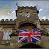 Shaftesbury Donates Four Times UK Average To Poppy Appeal