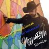 Denny Strickland - Don't You Wanna (Nissim BM Remix)