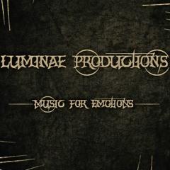 Luminae's Theme (By Florian Bochkovsky)