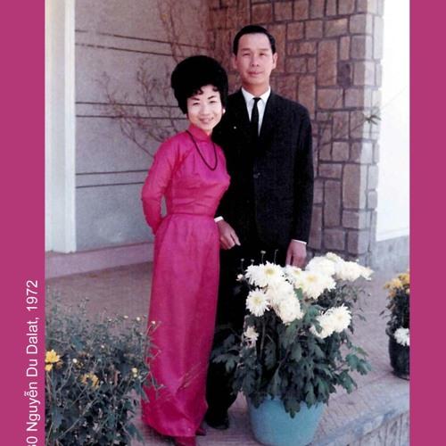 THƯƠNG TIẾC CHỬ BÁ ANH 1996 - Trần Tri Vũ
