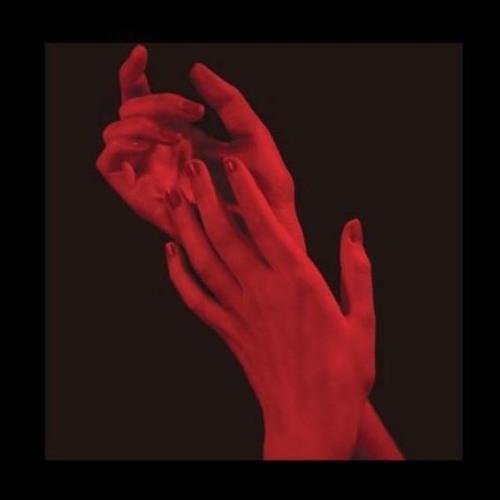 Keylo - You (feat. Akacia)
