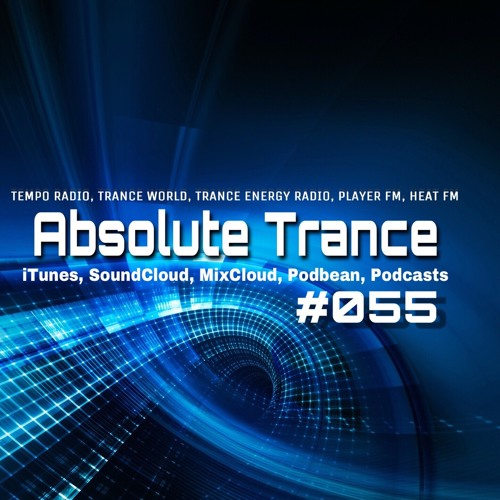 Absolute Trance #055