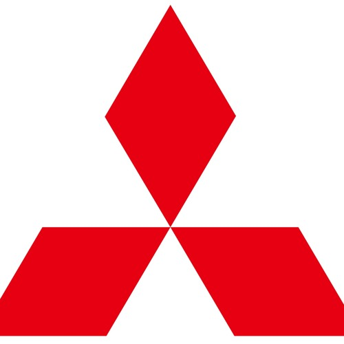 Mitsubishi Submission - Hydraulic