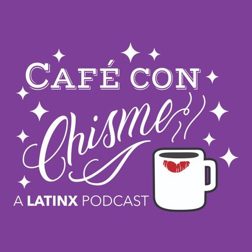 Café con Healthy Hyna