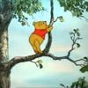 "Winnie The Pooh Theme Song Remix ""Gettin' Honey"" (PROD. CPO)"