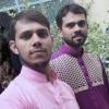 Chhod Diyya New Song Arijit Singh  Year 2018