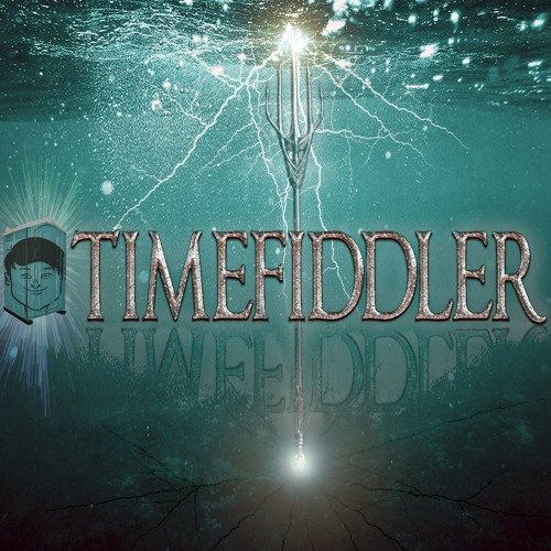 03/05 - Timefiddler - Roman Holiday
