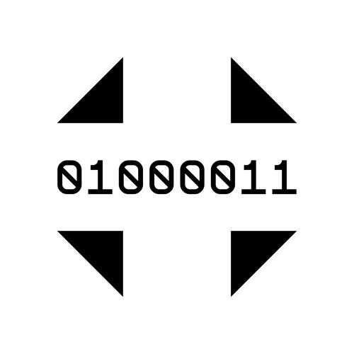 Jensen Interceptor & Assembler Code Kinematics