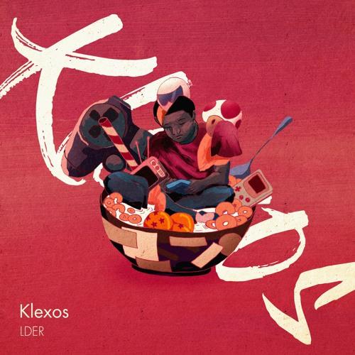 Klexos EP