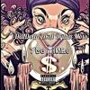 DillDolla Aka Dylan Moss- She Say(Where) Ft. YSC Timbo(Prod. By CashMoneyAp x VVS Beats)