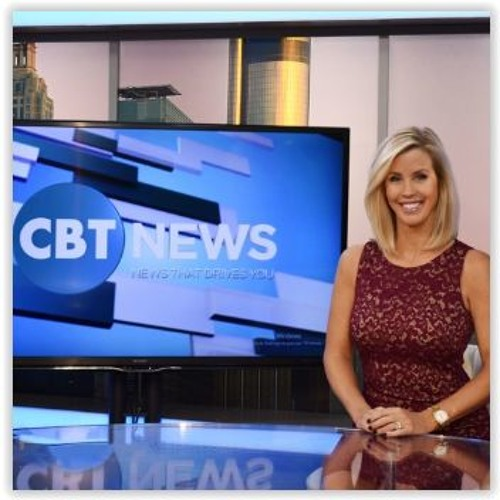 On CBTNews.com's Week In Review for November 9, 2018