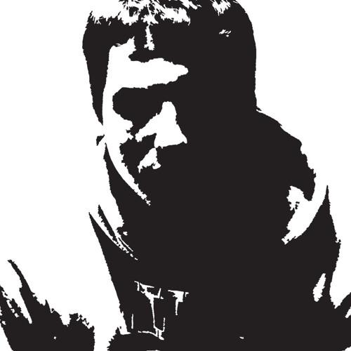 WhitePicketFence (Prod Kojo A)