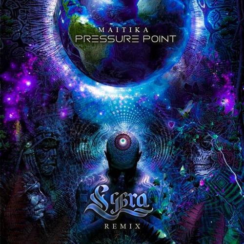 Maitika - Pressure Point (Lybra Remix) @ Free Download