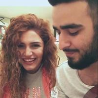 Cinare Melikzade Mustafa Ceceli Vurulmusam Bir Yara By Javad Eyyubov