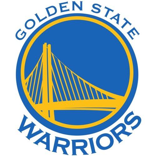Golden State Warriors - Electric Break