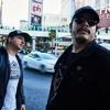 Benny Blanco & Calvin Harris - I Found You (Shelco Garcia & Teenwolf Remix)Buy = Free download