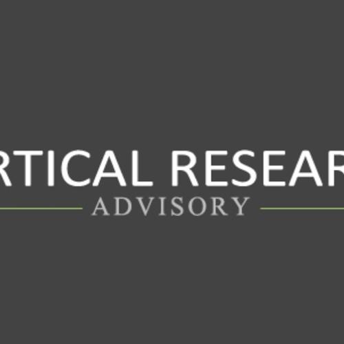 VRA Podcast- Tyler Herriage Daily Investing Podcast - Nov 08, 2018
