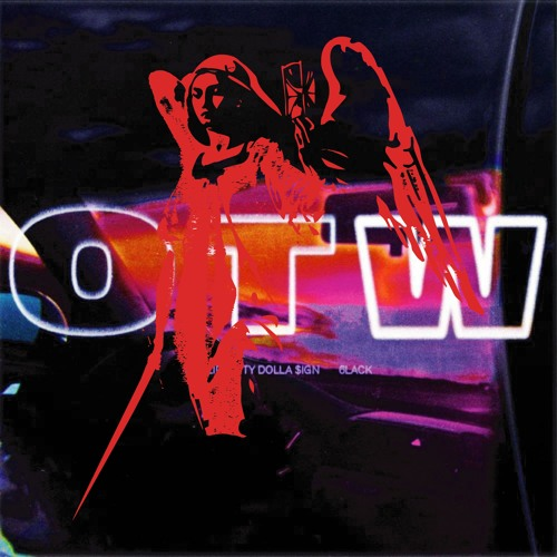 OTW - Khalid (Raiden Remix)