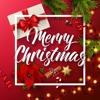 CHRISTMAS MIX 2019 ~ Monica, Destiny's Child, Anthony Hamilton, Chris Brown, Sia, R. Kelly & More