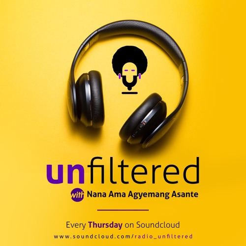 Unfiltered SO2 EP4: The 'Kudos to Adenta-Madina' Edition - November 8, 2018