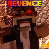 [Tales of The Minecraft Parodies] - REVENGE (Cover)