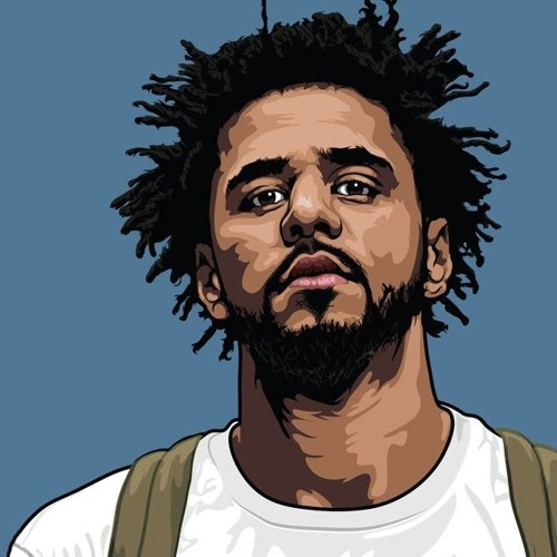 "J COLE X MAC MILLER TYPE BEAT - ""DOLLA"""