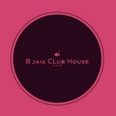 Arilena ARA - I'll Give You My Heart (2018) (320 Kbps) By Béjaia Club House