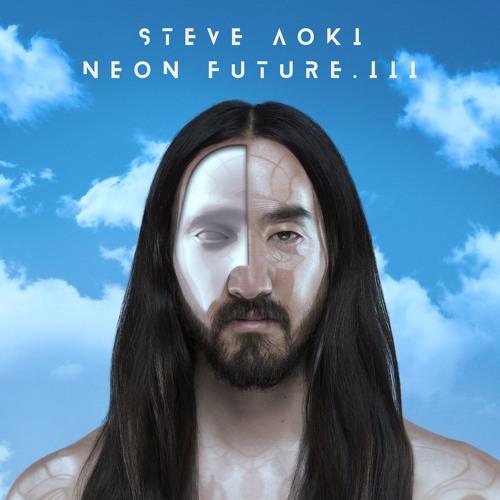 Steve Aoki - Our Love Glows Feat. Lady Antebellum