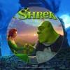 """Fairytale"" by Harry Gregson-Williams & John Powell from Shrek"