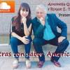 Pablo Neruda Podcast