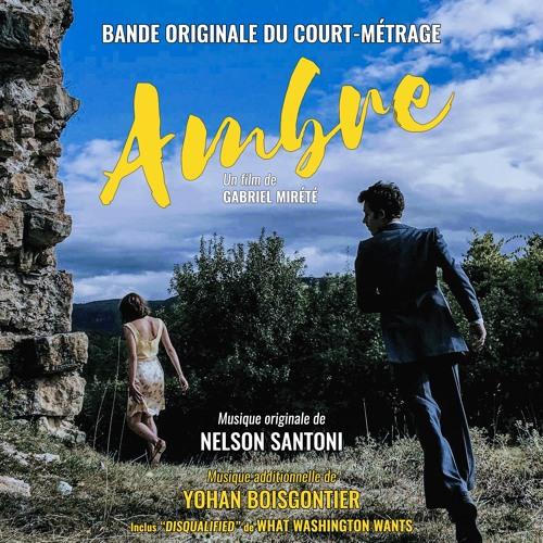 Ambre (Bande Originale du Court-Métrage)