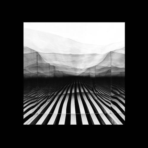 DeWalta - Vega (MEANDER 25)