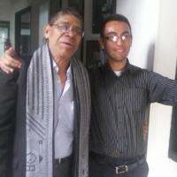 Periodistas deportivos arremeten contra el periodista Jhon Jairo Pulgarin
