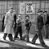 SERIE 47) El Antisemitismo en EE.UU, La Falsificación del Talmud, La Primer Guerra Mundial, Balfour mp3