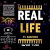 Duke Dumont Ft. Gorgon City & Naations - Real Life ( DJ Aztryk Sweet Rmx )Demo