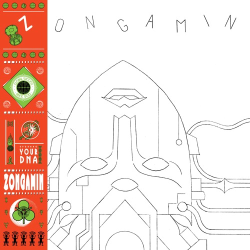 Zongamin - O! [MC041] previews