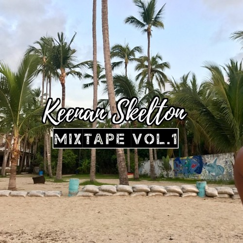 Mixtape Vol. 1