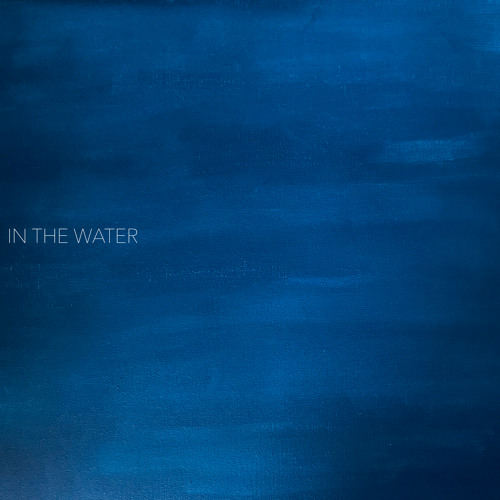 In The Water prod by Al Fraser