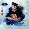 These Are My Moments IV (Just Good Time)MIXED BY: Juan Durango Dj
