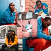It's Okay Feat. G - Val & Lil Yase (prod. by Lil Rece)
